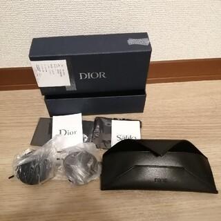 Dior - 新品未使用 Dior サングラス