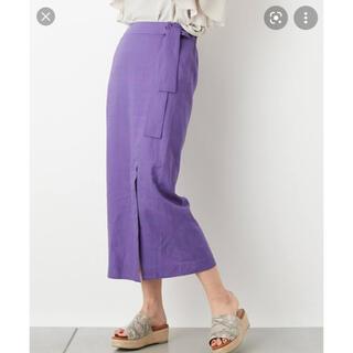 Discoat - ディスコート スカート
