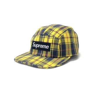 Supreme - シュプリーム Supreme キャップ    メンズ