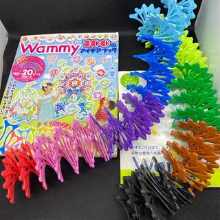 コクヨ(コクヨ)のワミー アイディアブック(知育玩具)