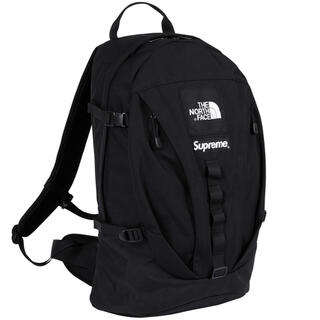 Supreme - 18FW Supreme TNF Expedition Backpack 美品