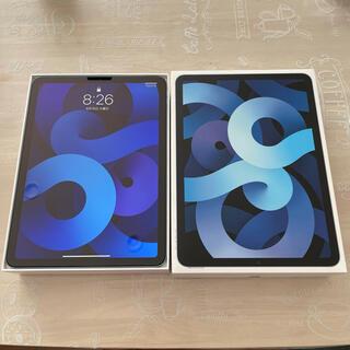 Apple - iPad Air 4 64GB WIFI 極美品