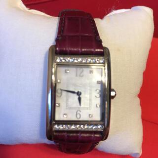 COACH - コーチ腕時計