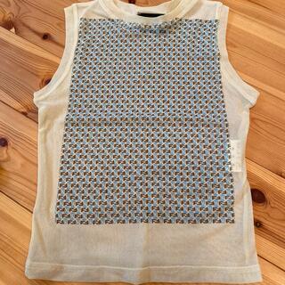 フェンディ(FENDI)のフェンディ サイズ120〜125くらい(Tシャツ/カットソー)