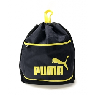 プーマ(PUMA)のプーマ PUMA リュック    メンズ(バッグパック/リュック)