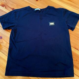 ドルチェアンドガッバーナ(DOLCE&GABBANA)のドルチェ&ガッバーナサイズ115くらい(Tシャツ/カットソー)