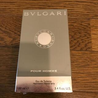 BVLGARI - 新品ブルガリ香水   100ml