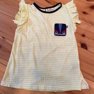 フェンディ(FENDI)のフェンディ サイズ6(Tシャツ/カットソー)