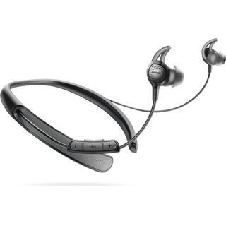 BOSE - QuietControl 30 wireless headphones