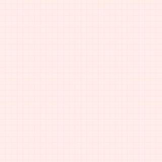 シュウウエムラ(shu uemura)のふわっと様専用 シュウエムラペタル55 ファンデーションブラシ 黒(ブラシ・チップ)