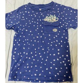 グラニフ(Graniph)の11ぴきのねこTシャツ120 男女OK(Tシャツ/カットソー)