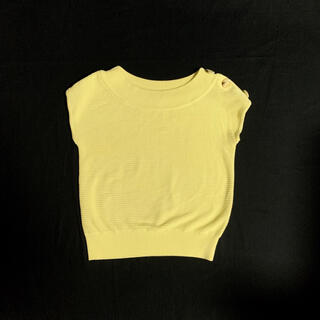 PROPORTION BODY DRESSING - ≪限定価格!6/19まで≫ PROPROTION size フリー