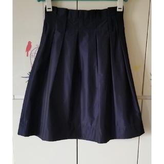 ナラカミーチェ(NARACAMICIE)のNARACAMICIEナラカミーチェ膝丈スカート(ひざ丈スカート)