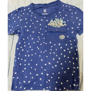 グラニフ(Graniph)の11ぴきのねこTシャツ110 男女OK(Tシャツ/カットソー)