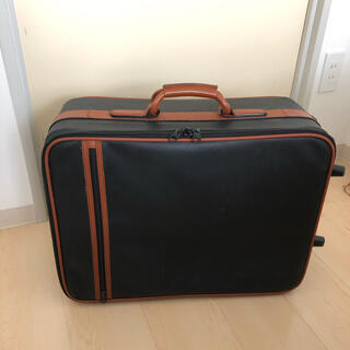 ボッテガヴェネタ(Bottega Veneta)のボッテガ スーツケース(旅行用品)
