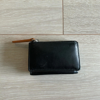 Maison Martin Margiela - mm6 マルジェラ 財布
