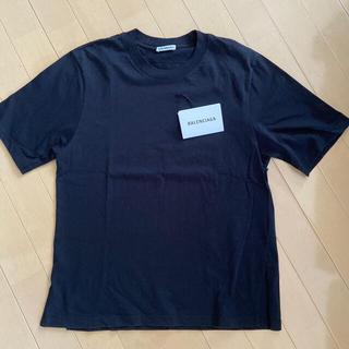 Balenciaga - balenciaga半袖Tシャツ