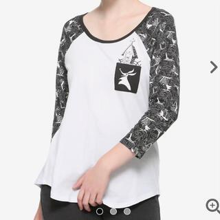 ディズニー(Disney)のはる様専用 フォロー割2999→2699(Tシャツ(長袖/七分))