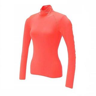 プーマ(PUMA)の●新品 プーマ レディース ライトコンプレッション Tシャツ(ウエア)