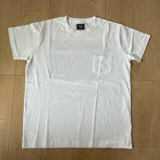 クライミー(CRIMIE)の半袖Tシャツ playboy by the crimie(Tシャツ/カットソー(半袖/袖なし))