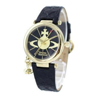 ヴィヴィアンウエストウッド(Vivienne Westwood)のさき様専用(腕時計)