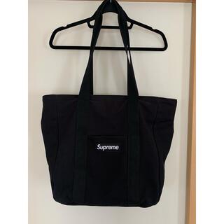 Supreme - ★supreme Canvas Tote★トートバッグ★シュプリーム★カバン★鞄