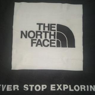 THE NORTH FACE - ⭐️ノースフェイス ネックゲイタ ーフェイスマスクスポーツ ランニング スポーツ