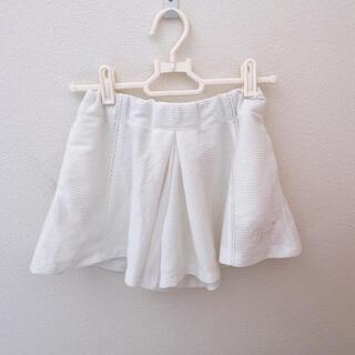 ロニィ(RONI)のRONI スカートパンツ(パンツ/スパッツ)