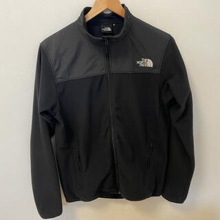THE NORTH FACE - THE NORTH FACE マウンテン バーサ マイクロ ジャケット
