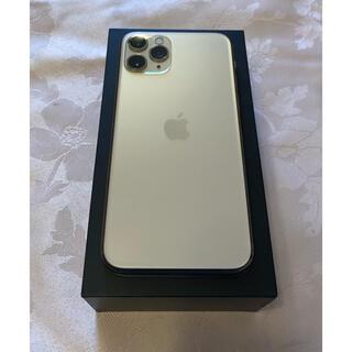 iPhone - ☆ 超美品 ☆ iPhone11pro 64GB ゴールド ☆