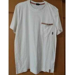 ポールスミス(Paul Smith)のポール・スミス Tシャツ(Tシャツ/カットソー(半袖/袖なし))