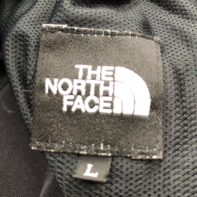 THE NORTH FACE(ザノースフェイス)の【THE NORTH FACE】バーブパンツ スポーツ/アウトドアのアウトドア(登山用品)の商品写真