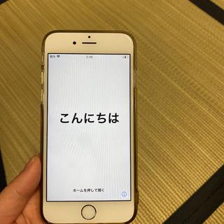 Apple - iPhone6s 美品 値下げなし