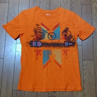 ギャップキッズ(GAP Kids)のGap Kids Tシャツ 140 美品(Tシャツ/カットソー)