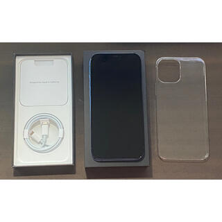 Apple - ★iPhone 12 Pro Max 128 GB SIMフリー