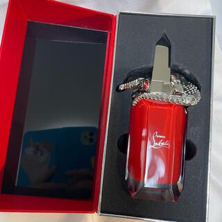 クリスチャンルブタン(Christian Louboutin)のルブタン 香水 ルビクロック オードゥパルファン クロコダイル(香水(女性用))