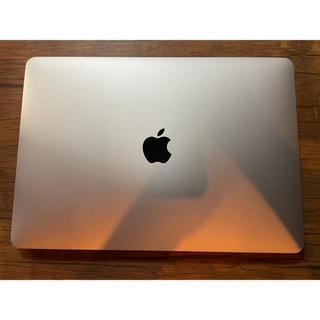 Apple - MacBook Air M1 2020 8GB 256GB 最終値下げ
