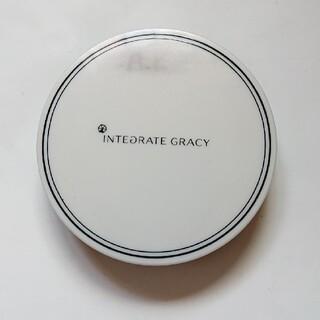 INTEGRATE - インテグレートグレイシィエッセンスパウダーBB