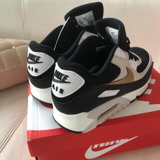 NIKE - Nike Air Max90 Essential 24.5cm