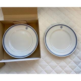 オーシバル(ORCIVAL)のオーシバル 皿(食器)