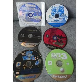 プレイステーション2(PlayStation2)の桃太郎電鉄16 北海道大移動の巻+おまけセット(家庭用ゲームソフト)