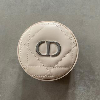 Dior - Dior・ディオール・クッションパウダー・ラベンダー