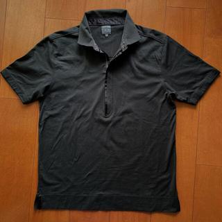 シーケーカルバンクライン(ck Calvin Klein)のCalvin Klein 半袖カットソー(Tシャツ/カットソー(半袖/袖なし))