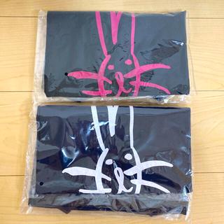 ポールスミス(Paul Smith)の新品未使用✩paul Smith ポールスミス うさぎ Tシャツ(Tシャツ/カットソー(半袖/袖なし))