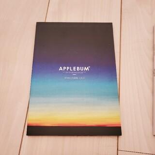 アップルバム(APPLEBUM)のapplebum(その他)