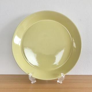 アラビア(ARABIA)のARABIA Kilta キルタ(Teema ティーマ) 28cmプレート(食器)
