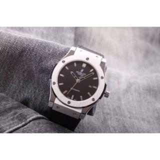 メンズ◥▣腕時計↙Bigbang ۞自動巻⋚