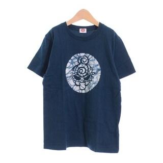 ヒステリックミニ(HYSTERIC MINI)のHYSTERIC MINI Tシャツ・カットソー キッズ(Tシャツ/カットソー)