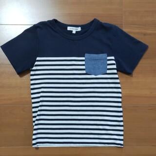 グローバルワーク(GLOBAL WORK)の【グローバルワーク】Tシャツ(Tシャツ/カットソー)