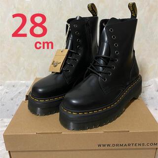 ドクターマーチン(Dr.Martens)のドクターマーチン JADON UK9 28〜28.5cm(ブーツ)